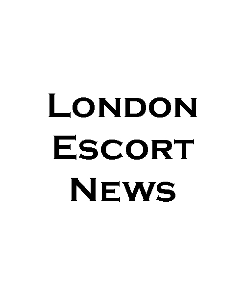 London Escort News