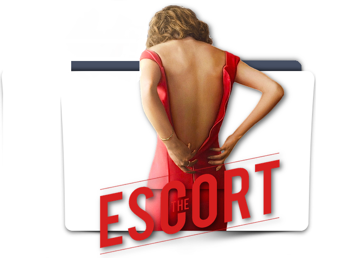 Nine things you should never ask a escort!